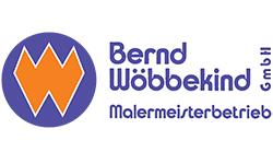 Bernd Wöbbekind