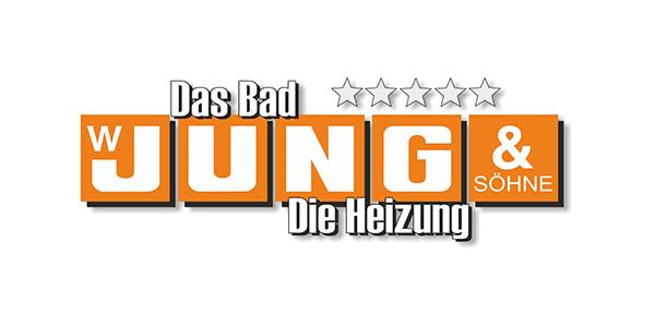 W. Jung & Söhne GmbH