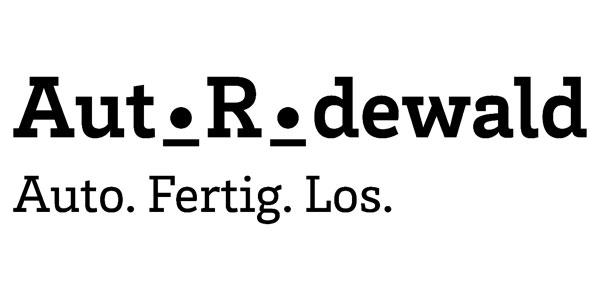 Autohaus Rodewald GmbH