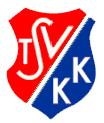TSVKK_Logo1