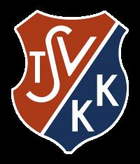 Wapen des TSV Krähenwinkel/Kaltenweide e.V.