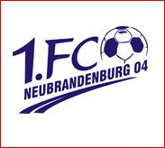 1. FC Neubrandenburg
