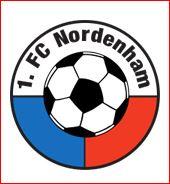 1. FC Nordenham