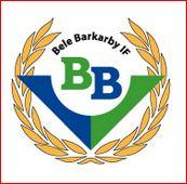 Bele Barkarby IF (Schweden)