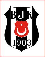 Besiktas Istanbul (Türkei)