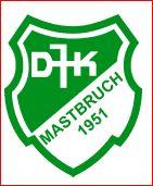 DJK Mastbruch