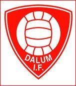 Dalum IF (Dänemark)