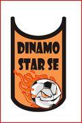 Dinamo Star SE (Ungarn)