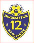 Dwunastka Wloclawek (Polen)