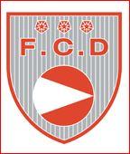 FC Djursholm (Schweden)