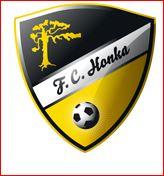 FC Honka (Finnland)