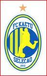 FC KaetuSelecao (Japan)