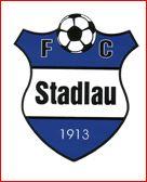 FC Stadlau (Österreich)