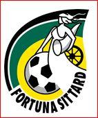 Fortuna Sittard (Niederlande)