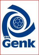 KRC Genk (Belgien)
