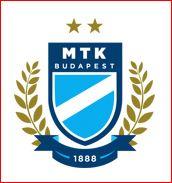 MTK Budapest (Ungarn)