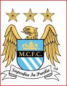Manchester City (England)