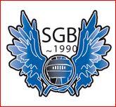 SG Blaues Wunder
