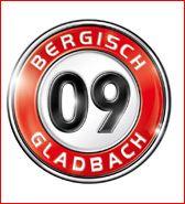 SV Bergisch Gladbach