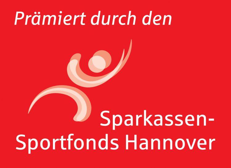 Sportfonds