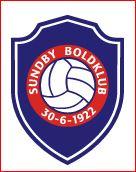 Sundby BK (Dänemark)
