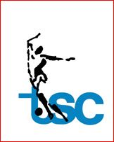 TSC Oosterhout (Niederlande)