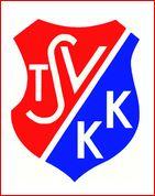 TSV Krähenwinkel Kaltenweide