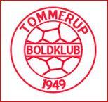 Tommerup BK (Dänemark)