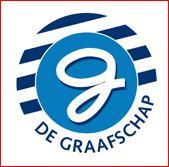 VBV De Graafschap (Niederlande)