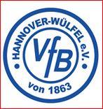 VfB Wülfel