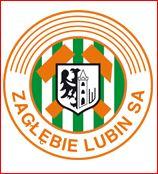 Zaglebie Lubin (Polen)