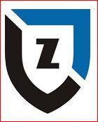 Zawisza Bydgoszcz (Polen)