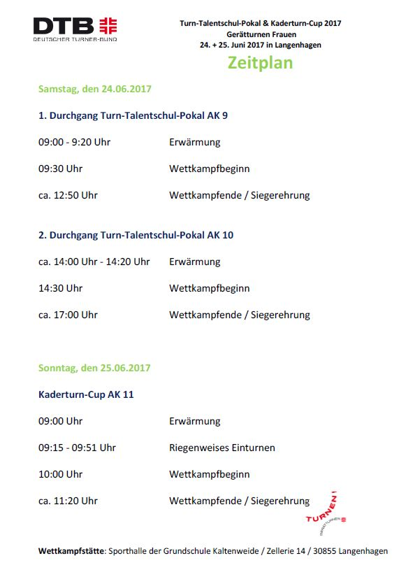 TSV KK TTSP 2017