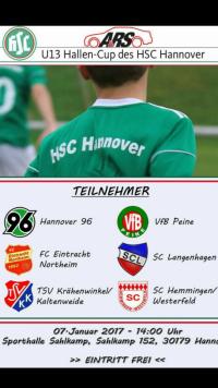 TSV KK Fussball 3. D-Junioren 3