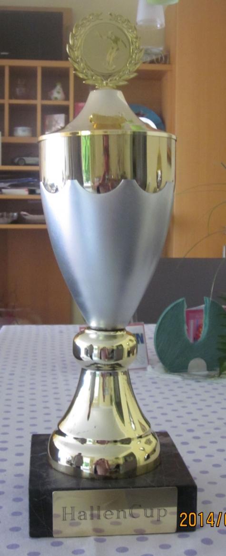 TSV KK Pétanque