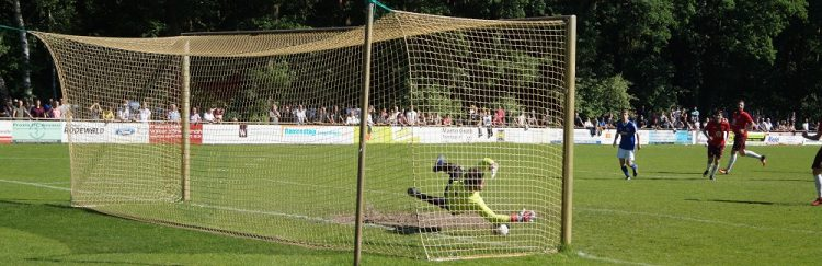 TSV KK 2. Herren Spitzenspiel 21.05.18 Mellendorf 17