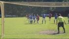 TSV KK 2. Herren Spitzenspiel 21.05.18 Mellendorf 1