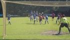 TSV KK 2. Herren Spitzenspiel 21.05.18 Mellendorf 3
