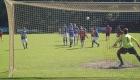 TSV KK 2. Herren Spitzenspiel 21.05.18 Mellendorf 4