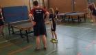 TSV KK TT VM 2019 Jugend Mixed 20
