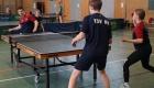 TSV KK TT VM 2019 Jugend Mixed 21